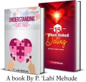 Understanding Dating & 15 Most Asked Dating Questions
